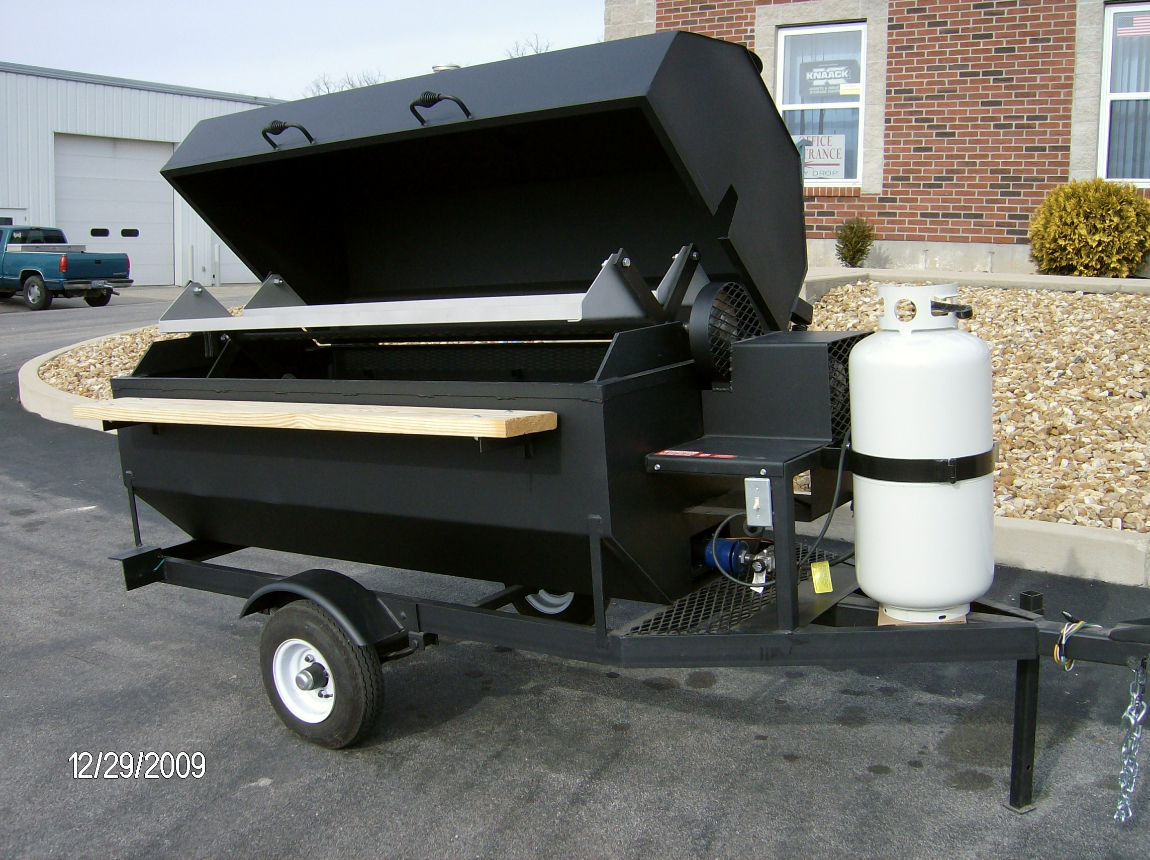 Propane Grill Pictures Posters News And Videos On Your